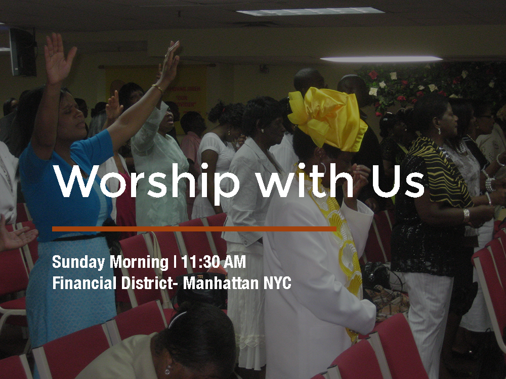http://femministries.com/wp-content/uploads/2016/12/fem-ministries-nyc-church-financial-district-2.png